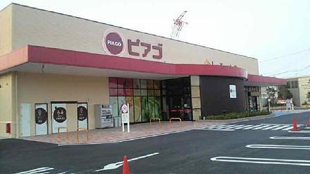 ピアゴ中田(静岡)2010・3・25A