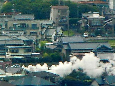 ooigawatetudou-220424-5