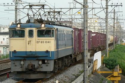 pf1041-20090710