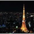 東京タワー2011_001