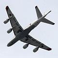 写真: XP-1 1号機