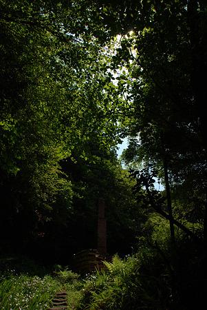 北鎌倉 たからの庭