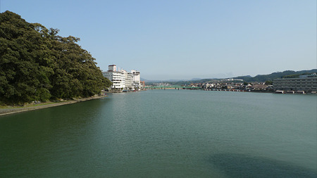 亀山公園(4)