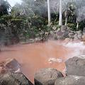 写真: 海地獄(4)