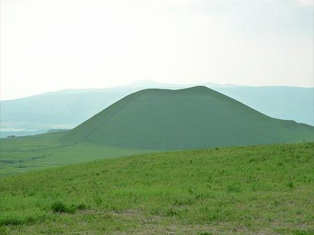 米塚(2)