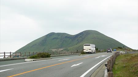草千里展望所(5)