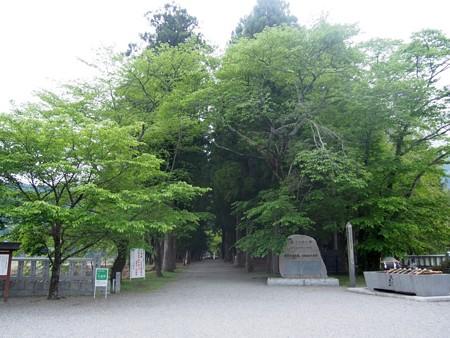ooyunohara08
