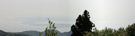 kasiwabarayama_p2