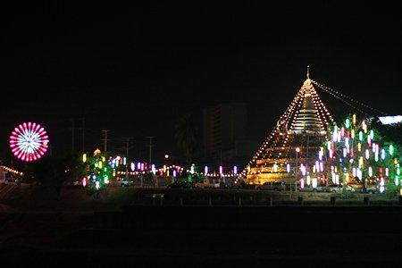20100412_007