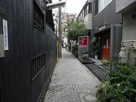 神楽坂倶楽部07