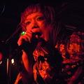 写真: DSCN2085