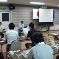 Photos: ただ今、これから米沢で経営...