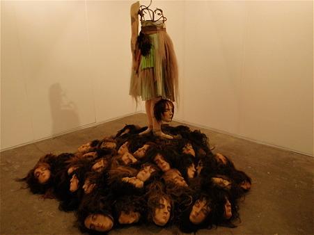Arte BsAs 2010-12