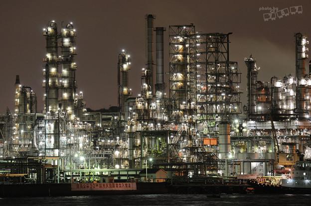 京浜工業地帯_006L