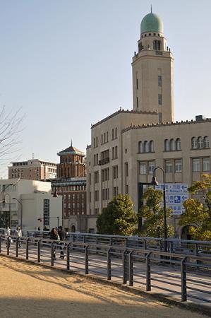 横浜散歩 02