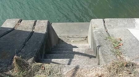 三原川河口23
